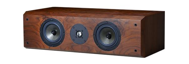 XC80中置音箱