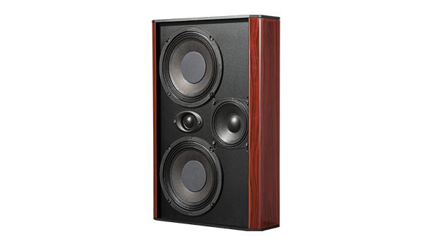 S115环绕音箱