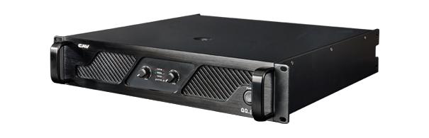 QQ-85专业功率放大器