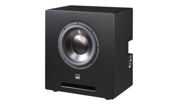 IWS-700美国代顿定制版超重低音